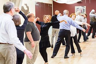 Bonita Springs Ballroom Group Class.jpg