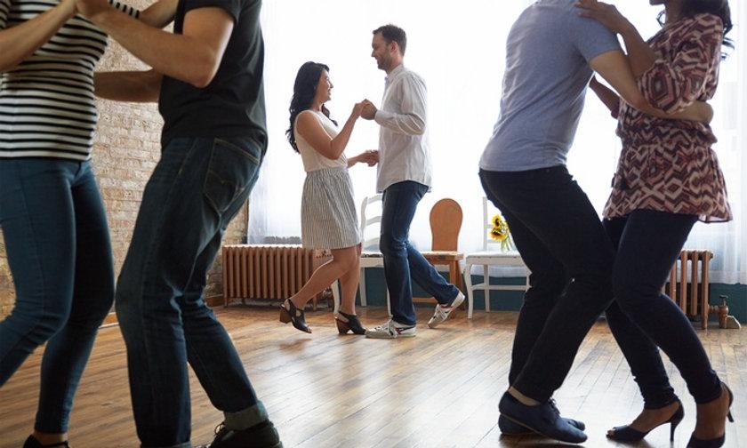 guy dancing.jpg