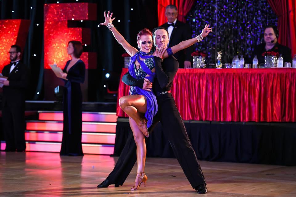 Florida Dancesport 2018