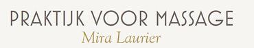 Mira Laurier - Tekst1.JPG
