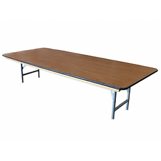 plywoodttable.png