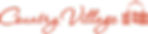 CV-logo header.png