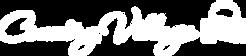 CV-logo-reverse header.png