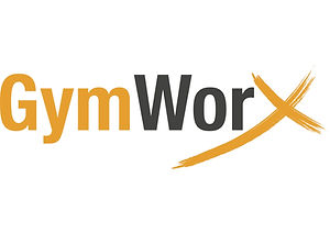 GymWorX_logo copy.jpg