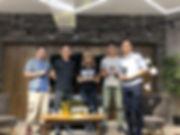 全球巡迴台北3.jpg