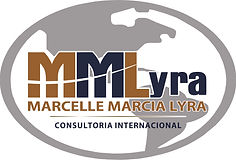 MMLyra Consultoria Internacional.jpg