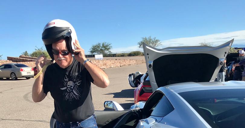 Helmet Check.jpg