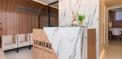 lumiere_top_banner_3