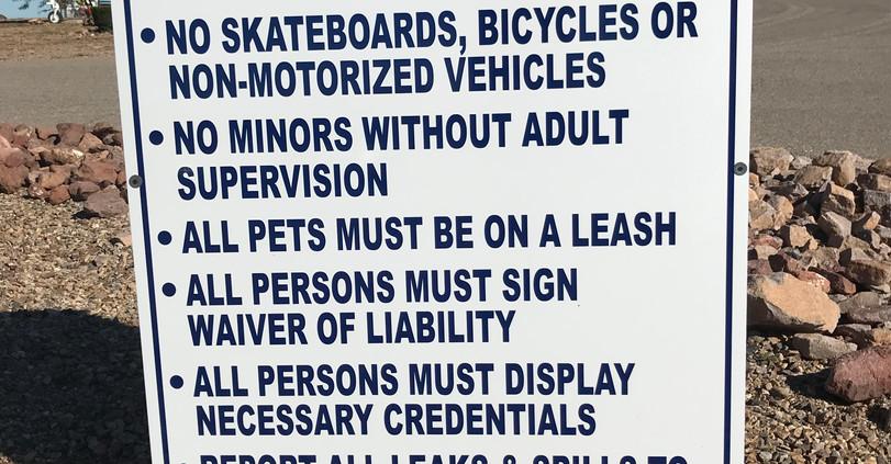 Paddock Rules.jpg