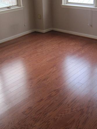 Butterscotch ScufResist Oak Flooring.JPG