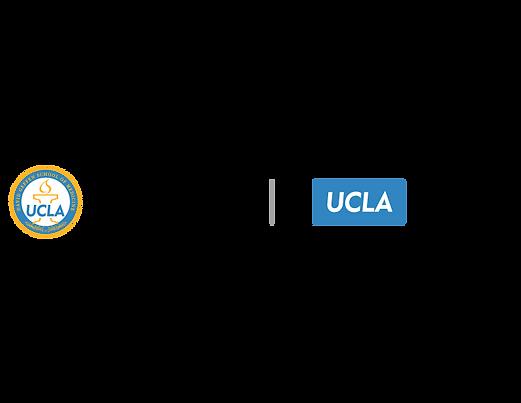 DGSOM_UCLA_RGB.png