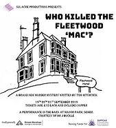 Poster Murder Mystery final.jpg
