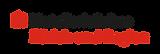 HS-Logo-ZuerichUndRegion-RS-RGB.png
