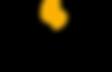 Logo_Casino_Zuerich_2zeilig_rgb_k.png
