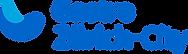 GZCity_Logo_RGB.png