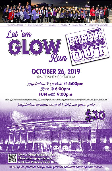Purple Out Poster 11x17 2019.jpg