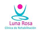 Tratamento de las adicciones Clínica Luna Rosa