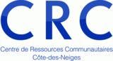 CRC CDN