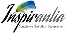 Logo Inspirantia