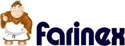 Farinex 250px.jpg