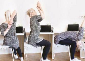 """Comment concevoir un programme de """"mindfulness"""" au travail"""