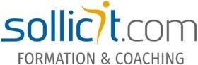 Logo Sollicit