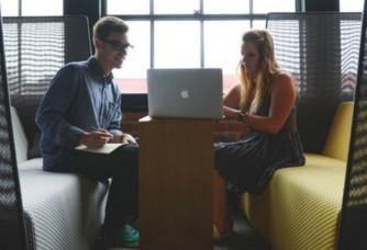 Croissance personnelle et facteurs d'engagement au travail: et si le secret était dans l'em
