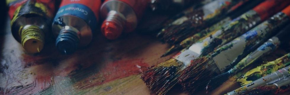 Ingénierie Créative, médiation culturelle, entreprise