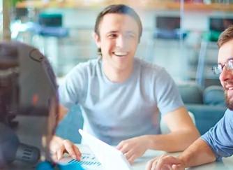 Les 10 facteurs du bien-être au travail