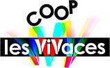 Coop Les ViVaces
