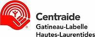 Centraide Gatineau–Labelle–Hautes-Laurentides