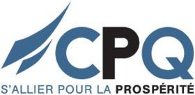 Logo CPQ