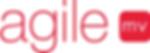 Agile MV
