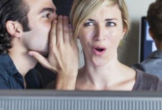 L'art du feed-back : 4 niveaux d'écoute favorisant une culture du feed-back et de l'engagement