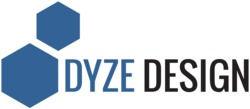 Dyze Design 250px.jpg