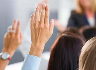 Culture d'entreprise et engagement des employés