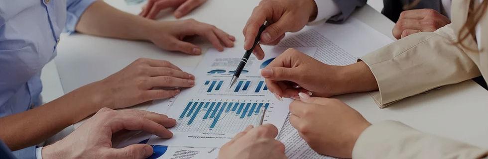 Développement organisationnel
