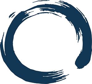 KI-AI_logo_vide_rvb.png