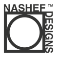 Logo-Nashef.png