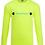 Thumbnail: Essential Dri-Power Long Sleeve T-Shirt