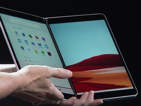 El novedoso sistema operativo de Microsoft, ¿cada vez más cerca de su lanzamiento?