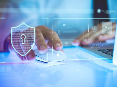 ¿Cómo administrar y proteger a mi empresa ante el riesgo de violación de datos?