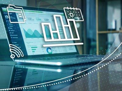 ¿Cómo evitar multas y automatizar tu proceso fiscal con ASP?