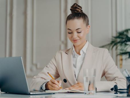 Microsoft To Do y Planner se unen para traerte una lista de tareas pendientes en Teams