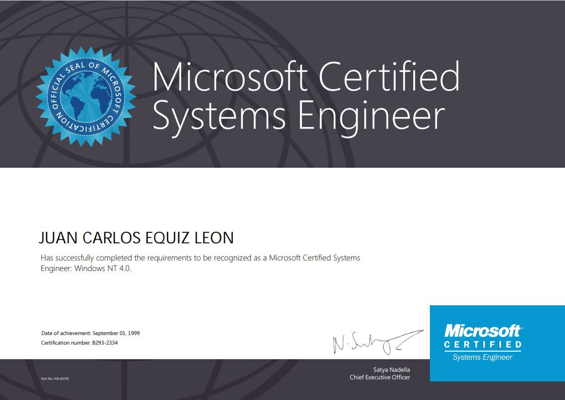 certificado engine.JPG