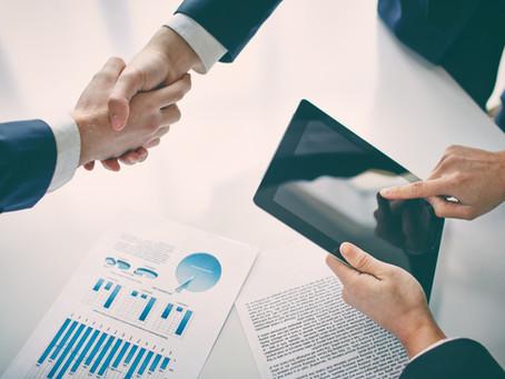 Servicios de Outsourcing ¡Delega funciones y enfócate en procesos clave de tu empresa!