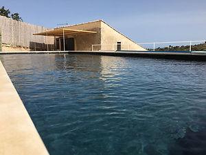 Lo Spunto Noto swimming pool (1).JPG