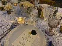 La Chiusa Country House Event & Wedding