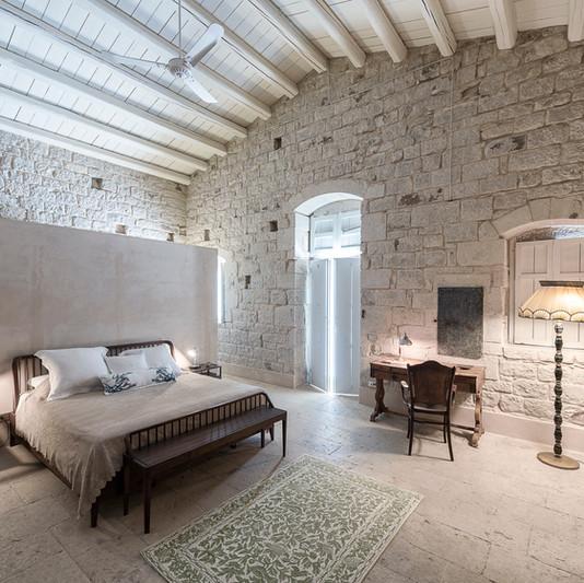 Principino Bedroom