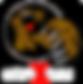 MADRIDXTREME logo